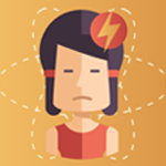 anxiety-icon