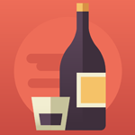 alcohol-drug-abuse-icon