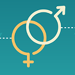 gender-concerns-icon