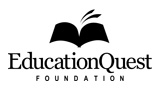 EducationQuestLogo