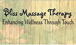 BlissMassageTherapy