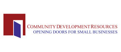 community-developmentresources-logo---SR_web