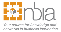 National Business Incubation Association