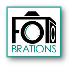 FOTObrations_web