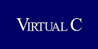 Virtual-C-Logo-web