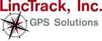 LincTrack-logo_150web