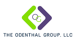 Odenthal-Group-web