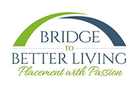 Bridge-to-Better-Living-web