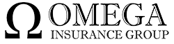 OmegaInsuranceGroup-web