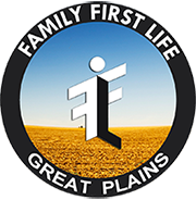 FFL-Great-Plains-web
