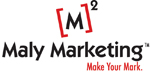 Maly_Marketing