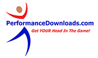 PerformanceDownloads-logo-web
