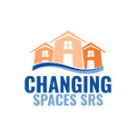Changing-Spaces-Logo