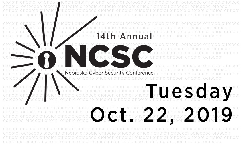 Nebraska Cyber Security Conference | Southeast Community College