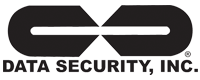 ncsc silver sponsor datasecurity inc.