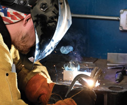 cemain_trades_welding