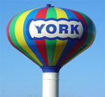 YorkBalloon