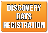 discovery days registration