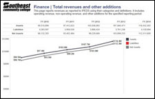 finance-thumbnail-web