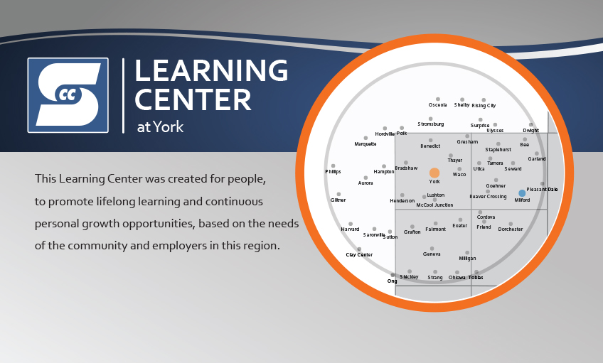 Learning-Centers-for-web_York