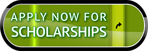 applynow_forscholarships_btn