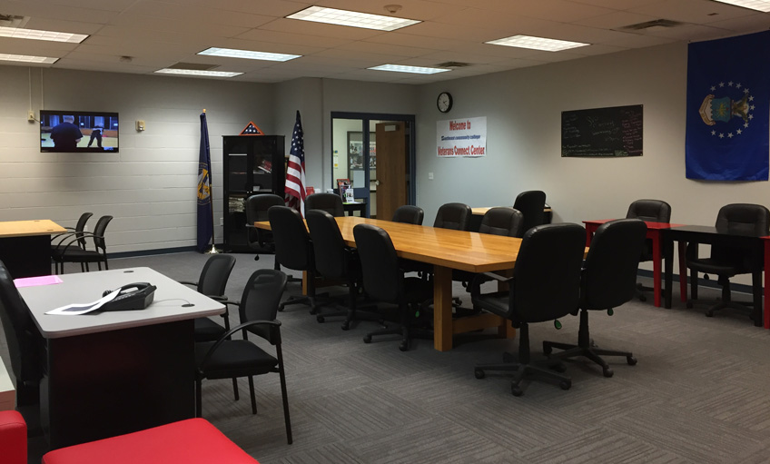 VeteransConnectCenter6
