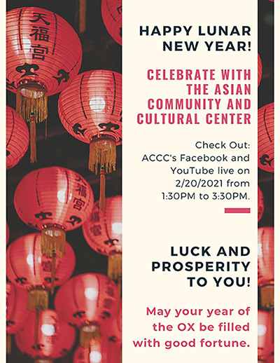 2021-Lunar-New-Year-web