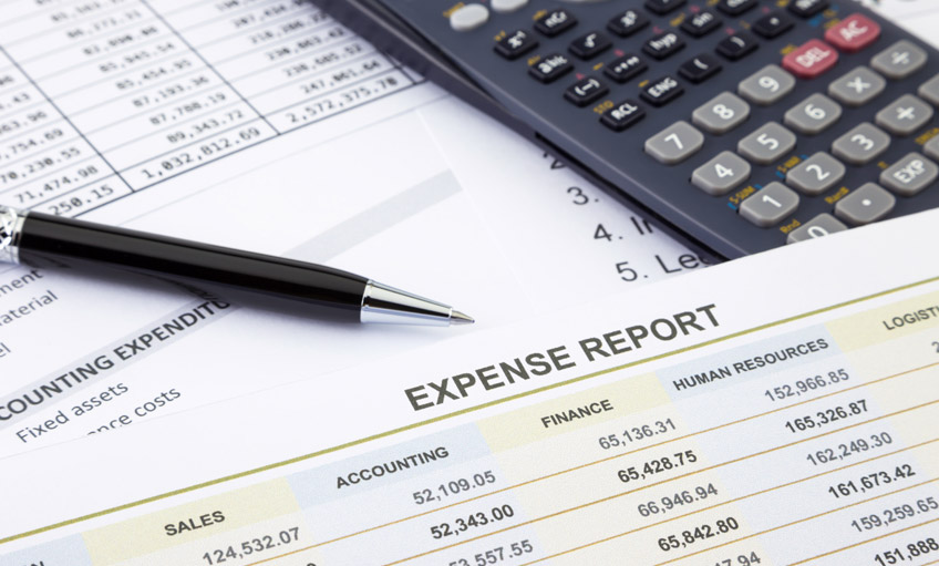 Accounting and Finance for Non-Financial Managers: Image